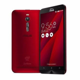 Super Celular Asus Zenfone 2 De 4gb De Ram Camara Graba 4k
