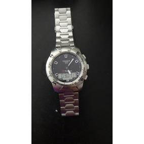 Reloj Tissot T Touch Ll