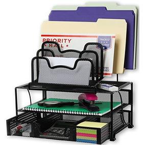Organizador de escritorio en mercado libre m xico - Organizador cajon oficina ...