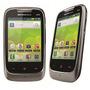 Celular Motorola Motogo Tv Ex440 Desbloqueado.