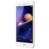 Huawei Y6 Ii Gold Cam-l23 4g 16gb - Desbloqueado
