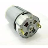 Repuesto Motor Taladro Atornillador Dewalt Dcd710 Inalambric
