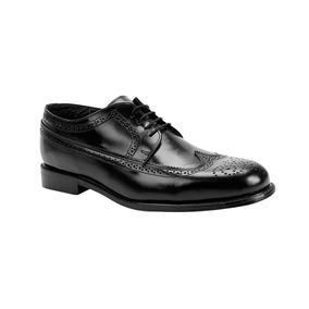 Zapato Casual Don Carleone 350-115107