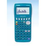 Casio Fx7400 Fx-7400gii Gráfico Calculadora Científica