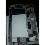 Carcaza Tablet Samsung Gt-n5110