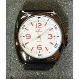 Reloj Deportivo Hombre Taverniti (09090)