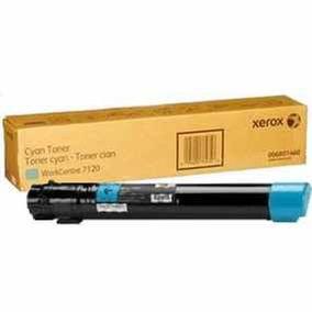 Toner Xerox 7120/7125