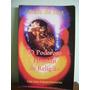 Livro Luiz Da Luz O Poderoso Homem De Religião - Venturini