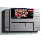 Street Fighter 2 Turbo Repro Snes Super Nintendo