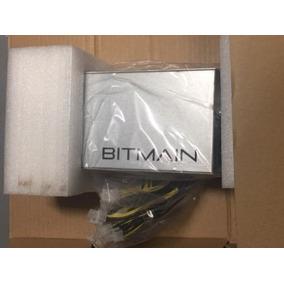 Antminer Bitmain, Fuentes Apw3++, S7, S9, T9, V9 Ofertas-15%
