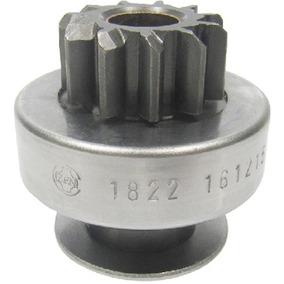 Bendix Do Motor De Partida Citroen Ds3, Xsara/zen/zen1822