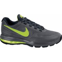 Tennis Nike Air Max Tr 365