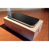 Iphone 5s Liberado.