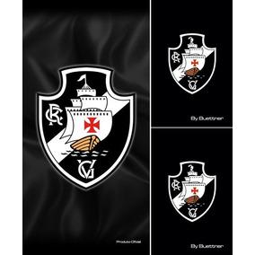 d0fcbd1fa8 Toalha Banho Futebol + Duas Toalhas Sociais Oficial. R  95
