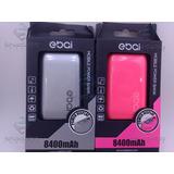Bateria Extra Para Samsung Lg Sony Nokia Motorola Iphone