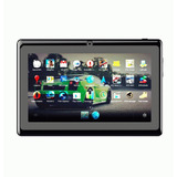 Tablet Kolke 7 Android 7qc8 8gb Ram 512mb