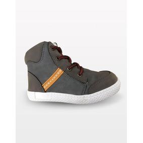 Zapatos Para Niños, Idee, Nube 707