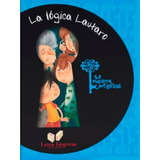 Logica Lautaro, La