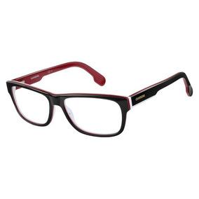 d0a8407222d26 Armação De Oculos Carrera - Óculos no Mercado Livre Brasil