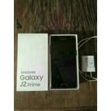Samsung J2 Prime Vendo O Permuto