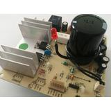 Placa Eletrônica Para Esteiras Polimet Ep1100 - Ep1600