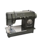 Maquina Para Coser Semi Industrial Automatica Singer Hd205c