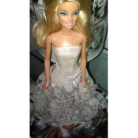 Linda Barbie Usada