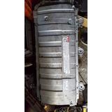 Bateria Pila Toyota Prius