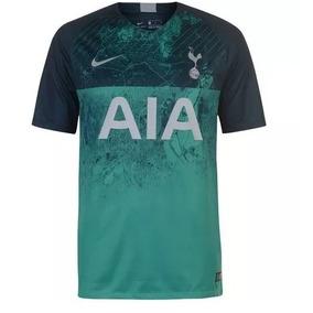 840206e493 Camiseta Nike Dry Fit Original - Camisetas para Masculino no Mercado ...