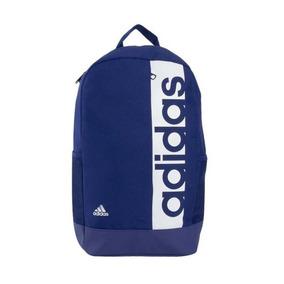 Backpack Easy Line en Mercado Libre México ed31f5aa7a485