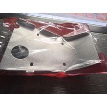 Protector Motor O Pechera Yamaha Dt 125-175