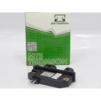 Modulo Eletronico De Ignição Hei Monza Kadett Efi Mte7746