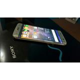 S6 Edge Gold 9.8/10