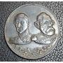 Uruguay 1896 Rivera Y Latorre Caudillos Partido Colorado
