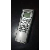 Nokia 9290 Telcel Y Movistar De Coleccion Symbian
