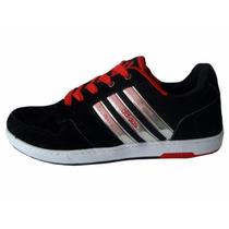 Tênis Adidas California Sk8 Varias Cores