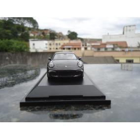Miniatura De Veiculo Porsche 911 Carrera Gts