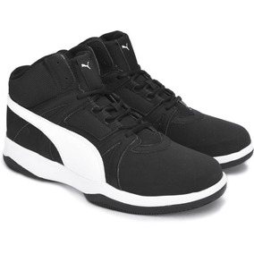 Puma Rebound Street Evo Sl 362072 01