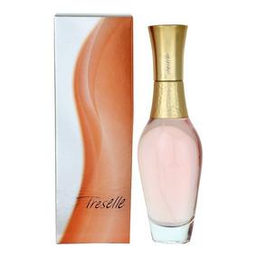 Perfume / Colonia Treselle De 50ml Original De Avon