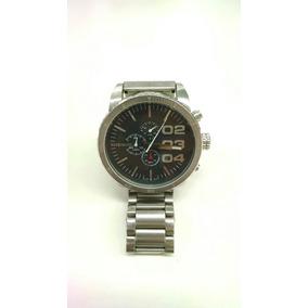 9f9c3a2d06e Relogio Diesel Dz 4209 Original Na Caixa. - Relógios De Pulso no ...