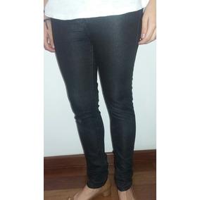 Calça Jeans Zara 11-12 Anos