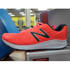 Zapatos De Caballeros New Balance Originales