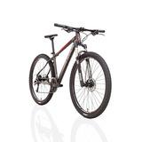 Bicicleta 29 Soul Sl229 Shimano 27v (2017) Quadro 21