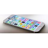 Iphone 6 16 G Nuevo En Caja Entrega Inmediata