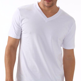 Camisas De Sublimacion Polialgodon 70%poliester 30%algodon