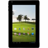 Tablet 7 Pulgadas 8 Gb Android 6.0 Next N70