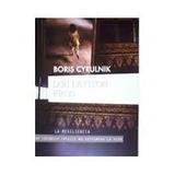 Los Patitos Feos. (resiliencia) Boris Cyrulnik. Bolsillo