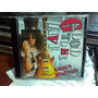 Slash Good To Be Live Cd Japones Exclusivo New York 1995