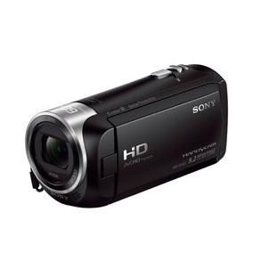 Handycam Exmor R Cmos Hdrcx405 Sony Store