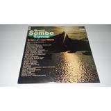 Grupo Roupa Nova - Brasil Samba Especial 1978